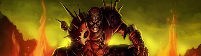 destruction_warlock_pvp_guide