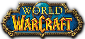 game-logo-wow