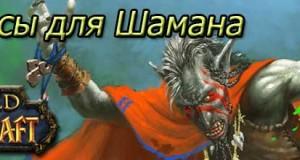Makrosy-dlya-shamana