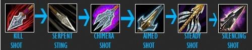 rotacija-hanta-3-3-5-MM-kap-arp