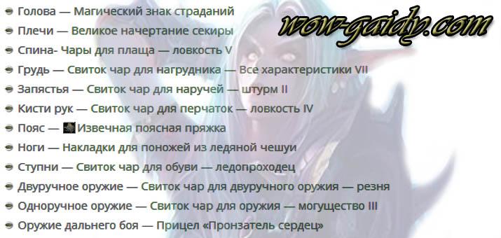 Nalozhenie-char-Surv-Hant-3-3-5-PvE