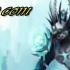 Gajd-Arkan-Mag-3-3-5-PvE-wow