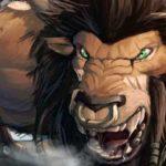 PvE гайд по Друиду «Сила зверя» в WoW Битва за Азерот 8.0.1